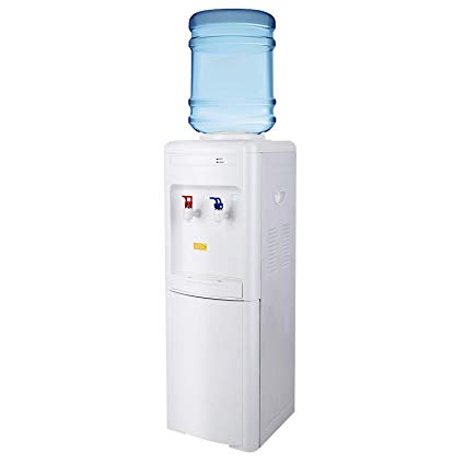 Water Dispenser use price in Pakistan lahore Karachi islamabad