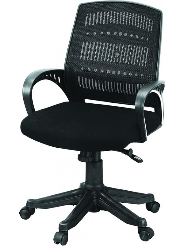 Boss Office Chair Price In Pakistan 2019