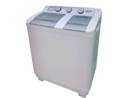 Kenwood washing machine price in Pakistan