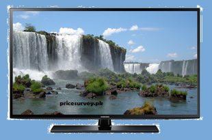 Samsung 48J6200 Flat Full 48j6200 HD Smart LED TV Price In Pakistan
