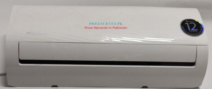 Dawlance 0.75 Ton Inverter AC Price In Pakistan Sprinter 10 Latest Price